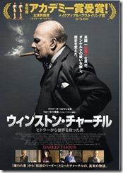 cinema001